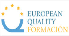 European Quality For
