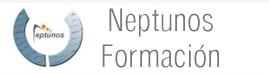 NEPTUNOS FORMACION