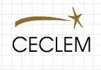 ceclem