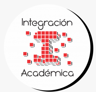 integracion academica
