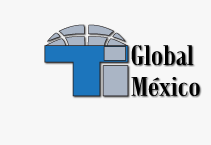 ti global mexico
